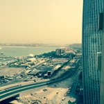 Foto Grosvenor House Dubai