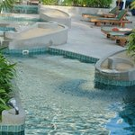 Photo of Chanalai Romantica Resort