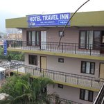 Foto de Hotel Travel-Inn