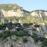 Photo of Il San Pietro di Positano