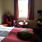 Photo of BEST WESTERN Lofoten Hotell