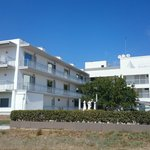 Photo of Apartamentos Marfina