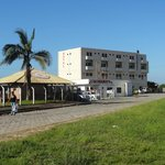 Photo of Flat Hotel Aeroporto