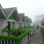 Darjeeling - Silver Oaks, A Sterling Holidays Resortの写真
