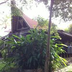 Photo de Liberta Homestay