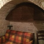 Photo of Bed & Breakfast La Rosa dei Trulli