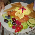 Clonmara Bed & Breakfast의 사진