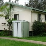 Maroochy River Bungalows照片