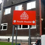 Glen Nevis Youth Hostelの写真