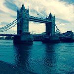 DoubleTree by Hilton Hotel London -Tower of London resmi