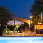 Photo of Il Borgo di Vescine - Relais del Chianti