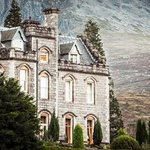Photo de Inverlochy Castle