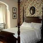 Westover's Three Twenty B&B Foto