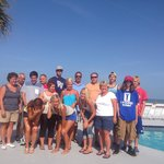 Photo de Long Key Beach Resort & Motel