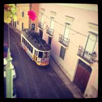 Photo of Alfama Patio Hostel
