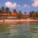 Photo de Coco Reef Tobago