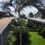 Foto de Long Key Beach Resort & Motel
