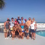 Bilde fra Long Key Beach Resort & Motel