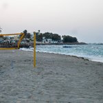Photo of Zita Beach Resort