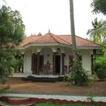 Coconut Creek Farm and Homestay Kumarakom의 사진
