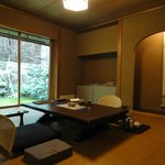 Photo of Tawaraya Ryokan