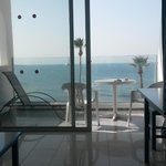 Paphinia Sea View Apartments의 사진