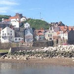 Staithes Cottagesの写真