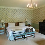 Mount Juliet Estate의 사진