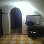 Photo of Albergo del Golfo