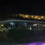 Foto van BEST WESTERN Carib Beach Resort