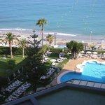 Photo de Riu Monica Hotel Nerja