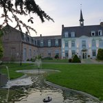 Photo de Hostellerie Saint Louis