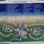 Photo of Melia Las Dunas