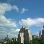 Fairfield Inn & Suites New York Brooklynの写真