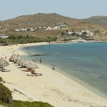 Φωτογραφία: Aphrodite Beach Resort