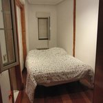 Foto van Apartamentos Good Stay Madrid