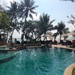 Foto Chaweng Garden Beach Resort
