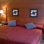 Photo of Protur Roquetas Hotel & Spa