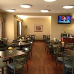 La Quinta Inn & Suites Louisville Airport & Expoの写真