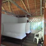 Foto de Amazon Explorama Lodges