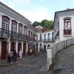 Photo of Pousada do Pilar
