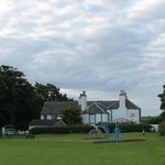 Photo of Torrs Warren Country House Hotel