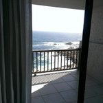 Photo of Three Cities Plettenberg Park Hotel & Spa