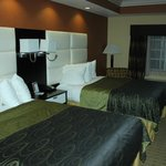 BEST WESTERN PLUS JFK Inn & Suites의 사진