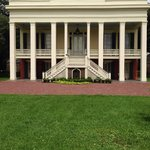 Photo de Bocage Plantation
