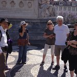 Photo de Inside Lisbon Daytrips & Walking Tours