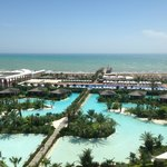 Foto de Maxx Royal Belek Golf & Spa