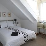 Foto The Rookery Guest House St. Ives