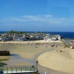 Foto de The Rookery Guest House St. Ives