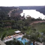 Photo de Panoramic Hotel Iguazu